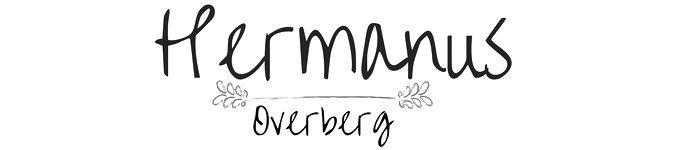 Hermanus — Overberg